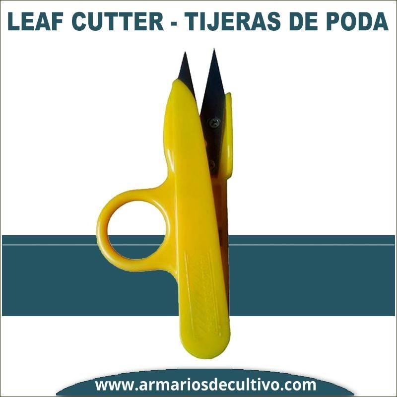 Leaf Cutter tijeras de poda The Pure Factory