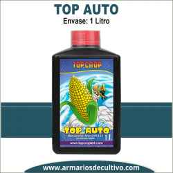 Top Auto (250 ml y 1 Litro)