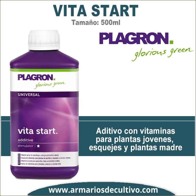 Vita Start (500 ml)