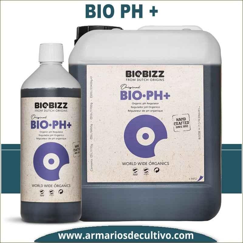 Bio PH +