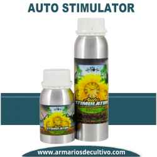 Auto Stimulator