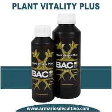 Plant Vitality Plus