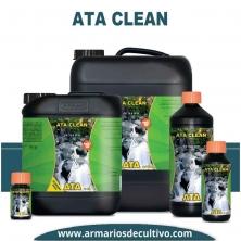 ATA Clean