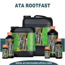 ATA Rootfast