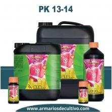 ATA PK 13-14