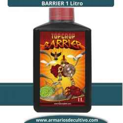 Barrier (0.25 y 1 Litros)