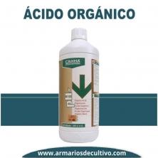 Acido Orgánico
