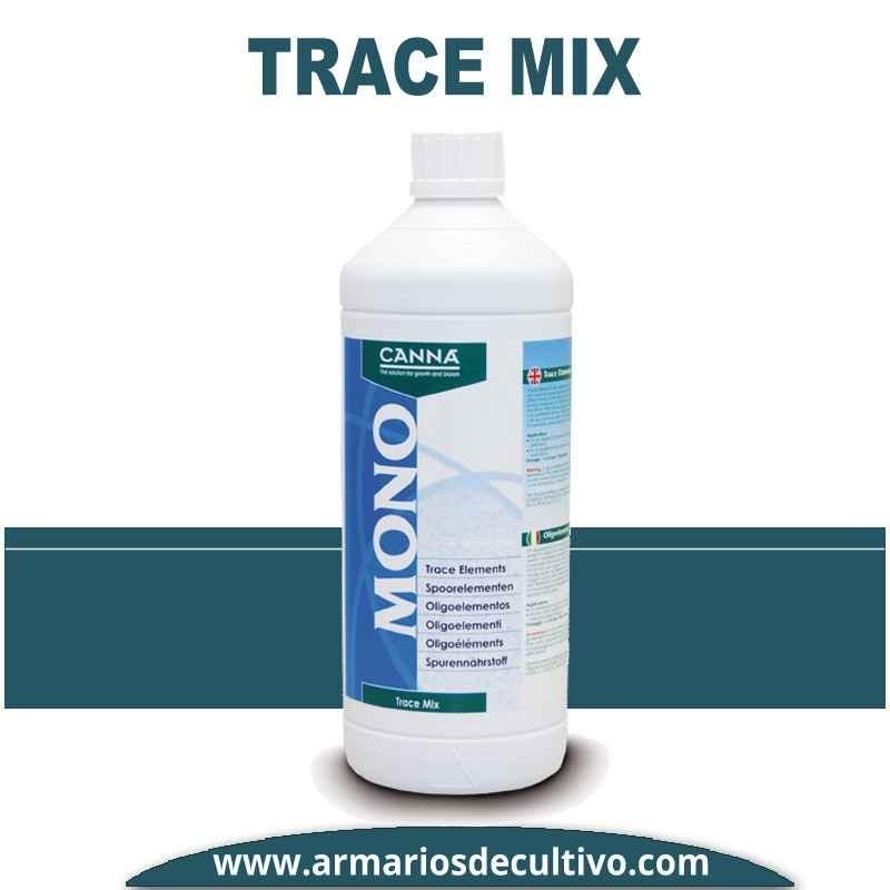 Trace Mix