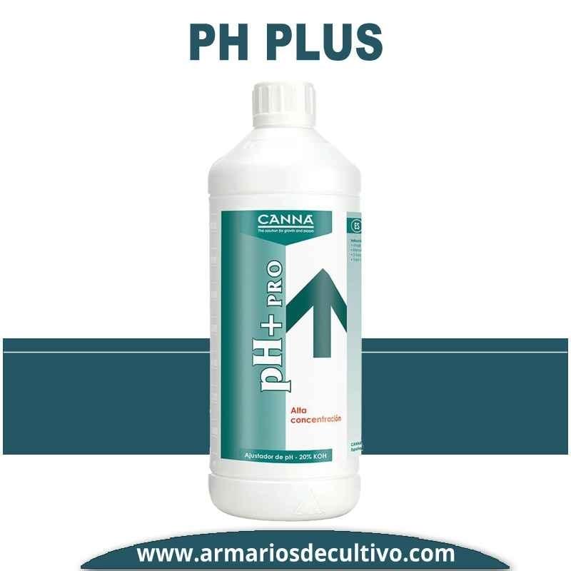 PH Plus 5%