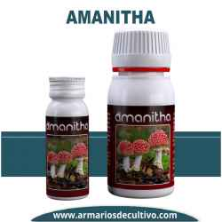 Amanitha