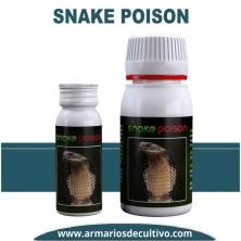 Snake Poison