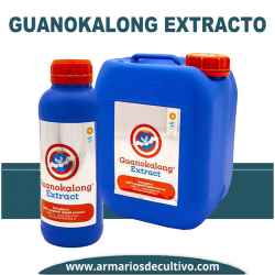 Guanokalong Extracto