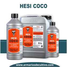 Hesi Coco