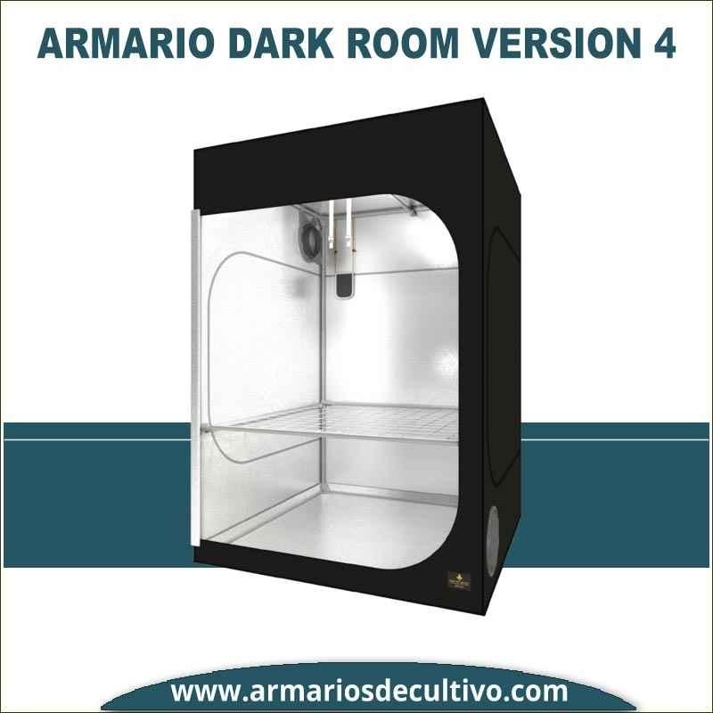 Armario Dark Room Versión 4