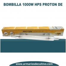 Bombilla 1000w Proton DE