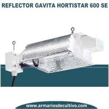 Reflector Gavita Hortistar 600 SE