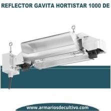 Reflector Gavita Hortistar 1000 DE