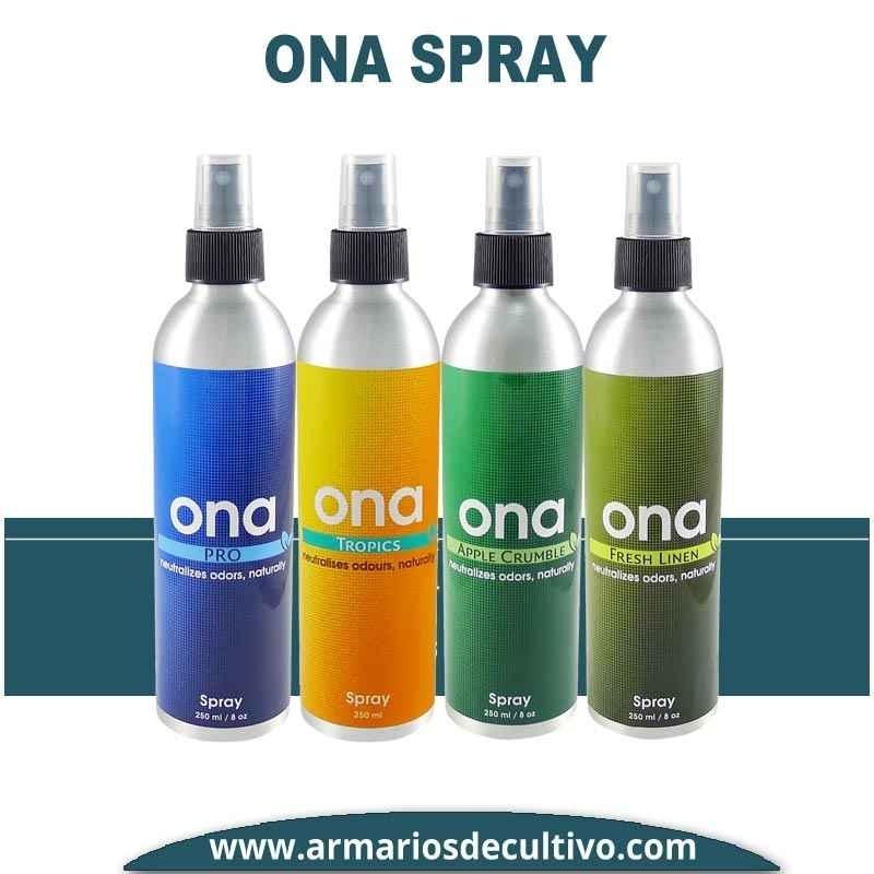 Ona Spray 250 ml