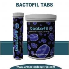 Bactofil Tabs