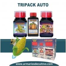 Tripack Auto
