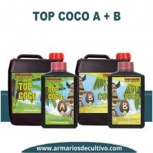 Top Coco A+B