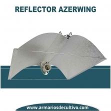 Reflector Azerwing de Prima Klima