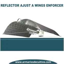 Reflector Adjust a Wings Enforcer (Small-Medium-Large)