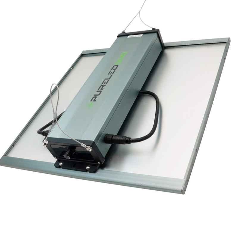 Luminaria Pure LED