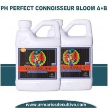 Ph Perfect Connoisseur Bloom A+B