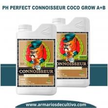Ph Perfect Connoisseur Coco Grow A+B