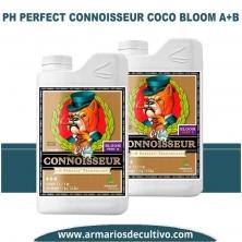Ph Perfect Connoisseur Coco Bloom A+B
