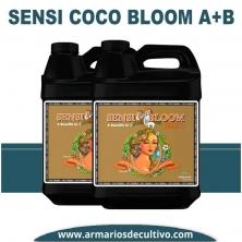 Sensi Coco Bloom A+B Ph Perfect