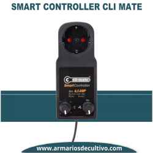Smart Controller Cli-Mate 6.5 Amp