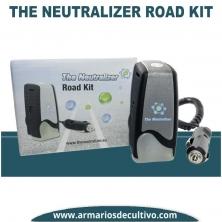 The Neutralizar Road Kit