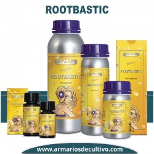 Rootbastic
