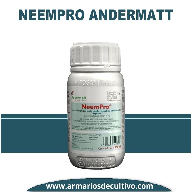 NeemPro Andermatt