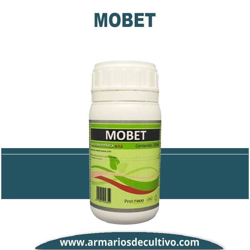 Mobet – Jabón Potásico