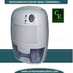 Deshumidificador Mini Cornwall