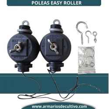 Easy Roller