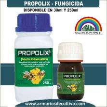 Propolix - Fungicida