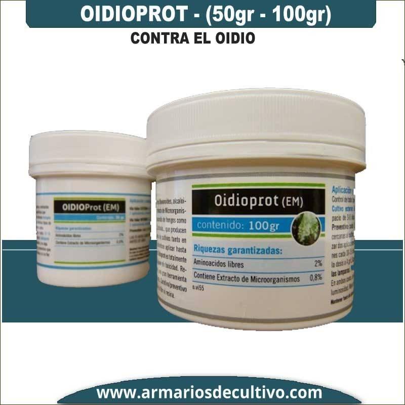Oidioprot
