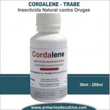 Cordalene - Anti Gusanos