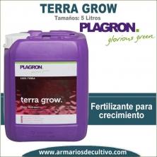 Terra Grow (5 Litros)