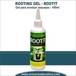 Rooting Gel – Gel enraizante – 150ml