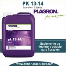 PK 13-14 (5 Litros)