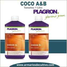 Cocos A&B (1 Litro)