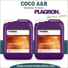 Cocos A&B (5 Litros)