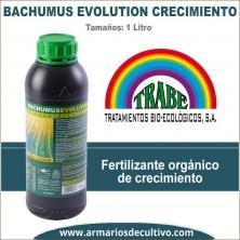 Bachumus Evolution C (1 Litro)