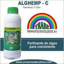 Alghemp C (1 Litro)