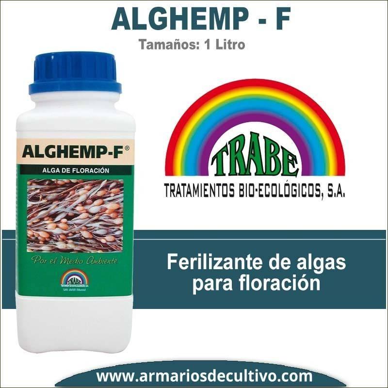 Alghemp F (1 Litro)